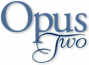 Opus Two