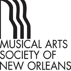 Musical Arts Society of New Orleans