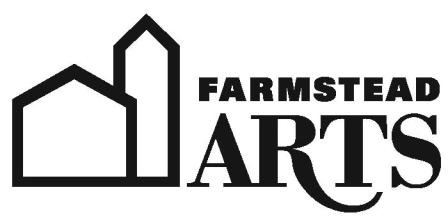 Farmstead Arts Center