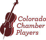 Colorado Chamber Players